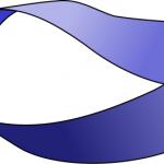 Mobius_Strip